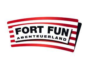Fort Fun Gutscheine