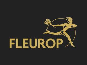 Fleurop Gutscheine