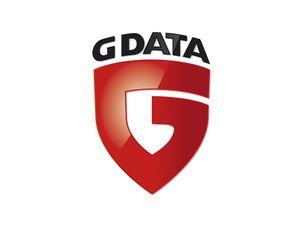 G Data Software Gutscheine