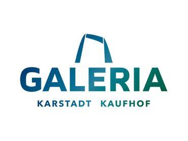 Galeria Gutscheine