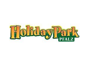 Holiday Park Rabatte
