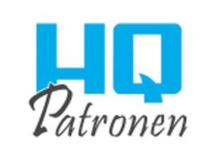 HQ Patronen Gutscheine
