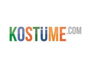 Kostüme.com Gutscheine