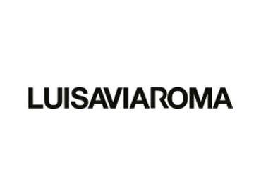 Luisaviaroma Gutschein