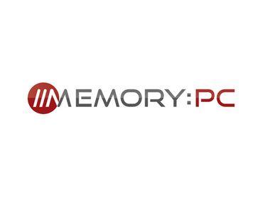 Memory PC Gutscheine