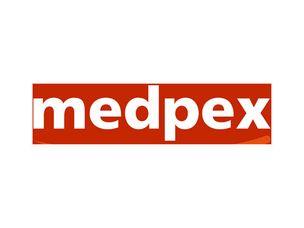 Medpex Gutscheine