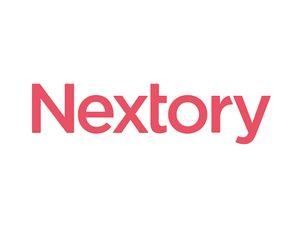 Nextory Gutscheine