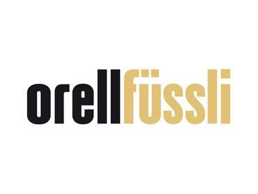Orell Füssli Gutschein