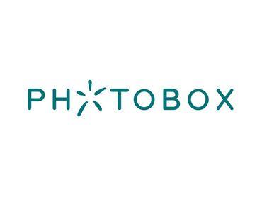 Photobox Gutschein