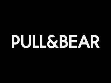 Pull and Bear Gutschein
