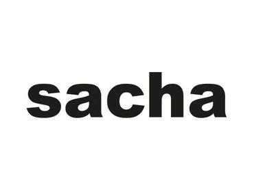 Sacha Gutschein