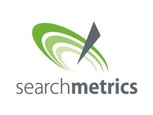 Searchmetrics Rabatte