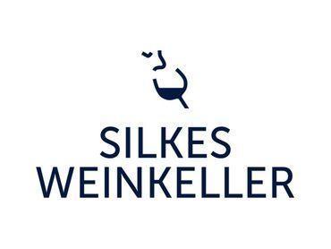 Silkes Weinkeller Gutschein
