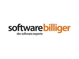 Softwarebilliger Gutscheincodes