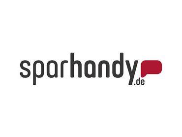 Sparhandy Gutscheine
