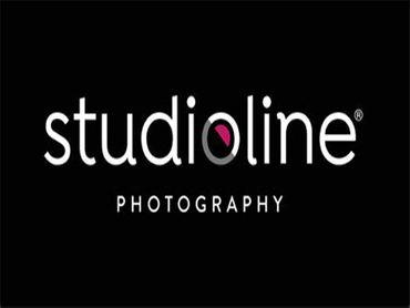 Studioline Gutschein