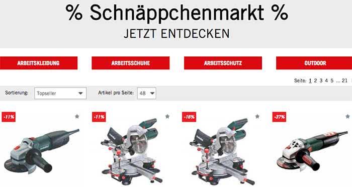 Krähe Sale-Angebote