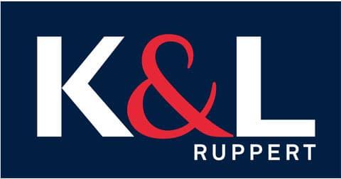 K&L 1
