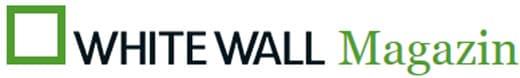 Whitewall Magazin
