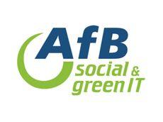 AfB Shop Logo