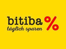 bitiba Logo