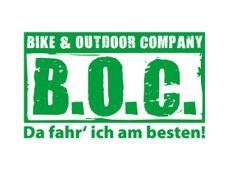 BOC24 Logo