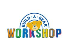 Build A Bear (Unpublished) Logo