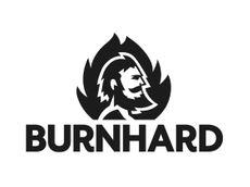 Burnhard Logo