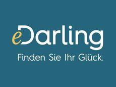 eDarling (Unpublished) Logo