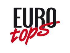 Eurotops Logo