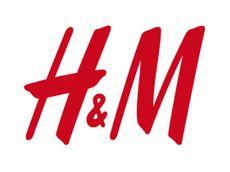 H&M AT Logo