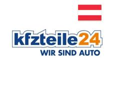 kfzteile24.at Logo