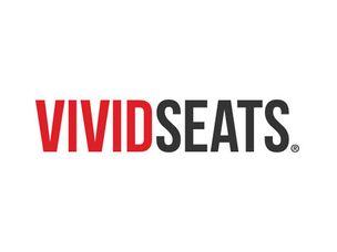 Vivid Seats Coupon