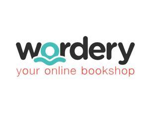 Wordery Coupon