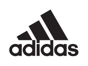 adidas Coupon
