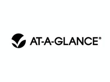 AT-A-GLANCE logo