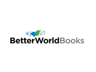Better World Books logo