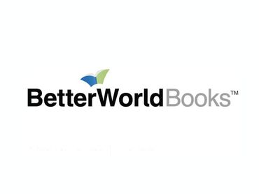Better World Books Coupon
