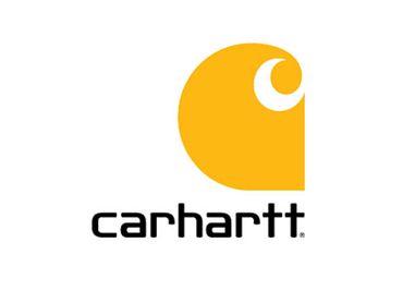 Carhartt Coupon