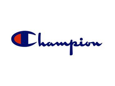 Champion Coupon