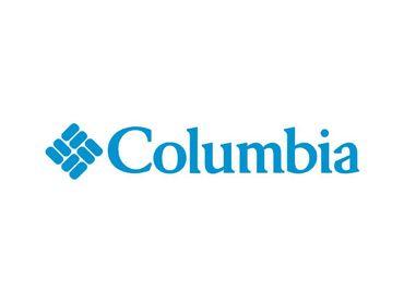 Columbia Coupon
