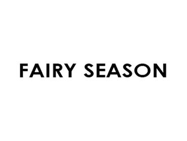 Fairy Season Coupon