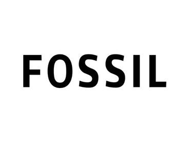 Fossil Coupon