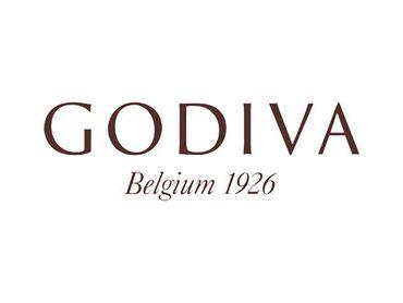 Godiva Coupon