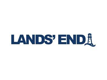 Lands' End Coupon