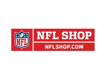 NFL Shop logo
