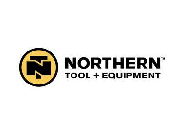 Northern Tool logo