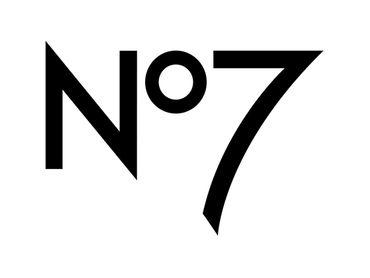 No7 Beauty logo