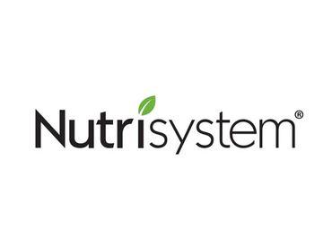Nutrisystem Coupon