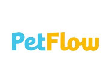 PetFlow Coupon
